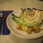 エンボカ 軽井沢 - 野菜の窯焼き