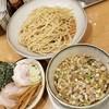 Chuukasobaefu - 料理写真: