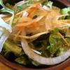 ほりき - 料理写真:
