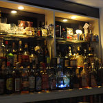 DAITO - これ全部 ラム酒のコレクション