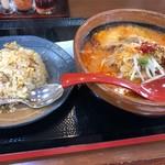 喜久屋 - 料理写真: