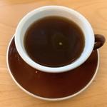 ザルツベルク コーヒー - ブレンド