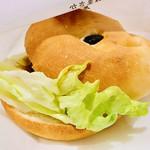 キッチンくろまめ - 料理写真: