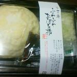 10622202 - ふわふわおぼろ揚げ(280円)