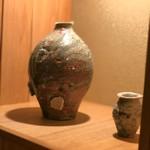 焼鳥YAMATO - 壺