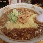 10623170 - 龍麺