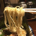 106230880 - 細麺リフト