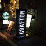 ザ・グラフトン -