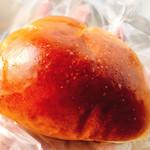 石窯パン工房 カンパーニュ - 料理写真: