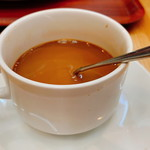 ベト那覇ショップ - 「ベトナムコーヒー:コンデンスミルク入り(350円)」