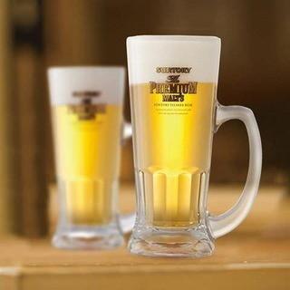 ≪定番≫ビール・ハイボール・カクテル等全100種以上