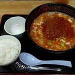たんぽぽ - チョイタンセット