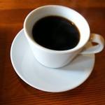 アジアン カフェ NOY'S -