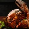 INDIAN CUISINE&BAR KAGURA - 料理写真:タンドリーオマール海老