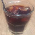 106280425 - アイスコーヒー