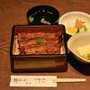 新宿うな鐵 恵比寿店 - メイン写真:特上うな重