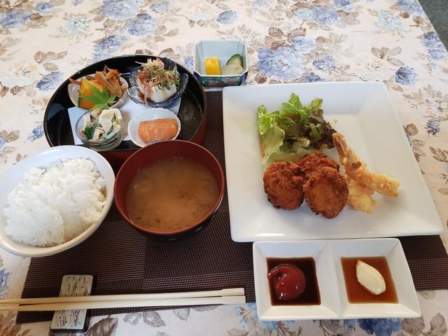 バール・マール - 浜の宮/喫茶店 [食べログ]