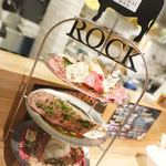 THE WAGYU ROCK - ニクタワー