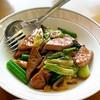 中国料理青霞 - 料理写真: