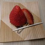 たいち - 料理写真: