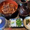 大谷茶屋 - 料理写真: