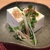 焼鳥 おお川 - 料理写真: