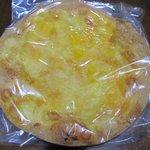 10631576 - チーズピザ