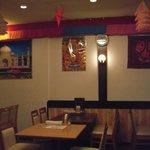 インド・エスニック料理&バー ダナパニ -