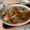 丸駒温泉旅館 - 料理写真: