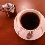 10632249 - クラウドコーヒー