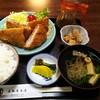 香取屋 - 料理写真:豚肉ロール巻き ¥650