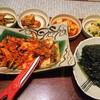 韓国本場家庭料理 アサラン