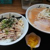 Chuukasobataiga - 料理写真: