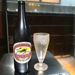 あらた - キリン瓶ビール
