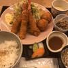 粋・丸新 - 料理写真: