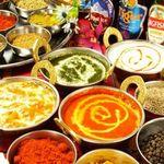 インド・ネパール料理 ビカシュ - メイン写真: