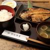 Kikumatsushokudou - メイン写真: