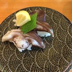 さんきゅう - 料理写真: