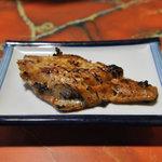 炉端焼 八光 - 旬なお魚の西京焼