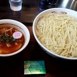 麺屋 壱福 -
