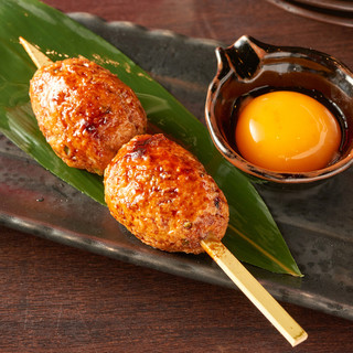 <厳選食材使用>様々な食材で創作和食を!