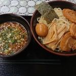 つけめん翔 - 料理写真: