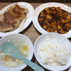 横浜餃子軒 - 料理写真:
