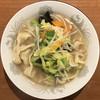 中華料理 慶 - 料理写真: