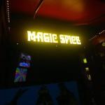 マジックスパイス -