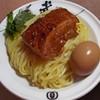 麺屋武蔵 武仁 - 料理写真: