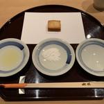 Kyoboshi -