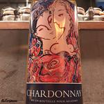 肉バルサンダー - CHARDONNAY