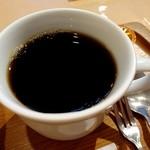 106370247 - コーヒー