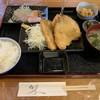 魚料理専門店 わかせい - 料理写真:【ランチ】 ミックスフライ定食 1,380円→1,000円(外税) ※2018.04